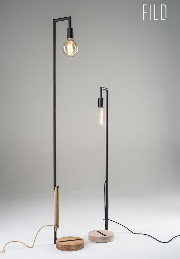 Contemporary Lighting Tips On How To Match Your Contemporary Home Design With Modern Lighting Fun Home Design Modern Floor Lamps Lamp Design Modern Floor Lamp Design