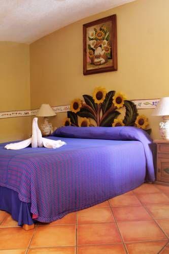 Hacienda Del Caribe in Playa Del Carmen, Mexico - Lonely Planet