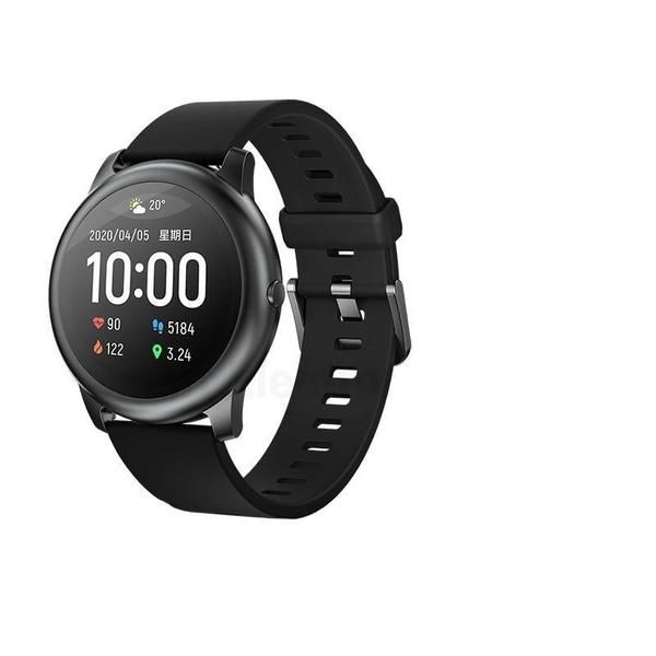 486bcc15d040ed9292def14eb501f46a Smart Watch Haylou