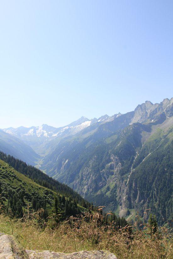 Mayrhofen (c) Virpi (www.sillasilmukka.fi)