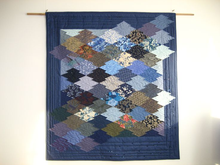 111 best Japanese quilts images on Pinterest | Patterns ... : japanese style quilts - Adamdwight.com