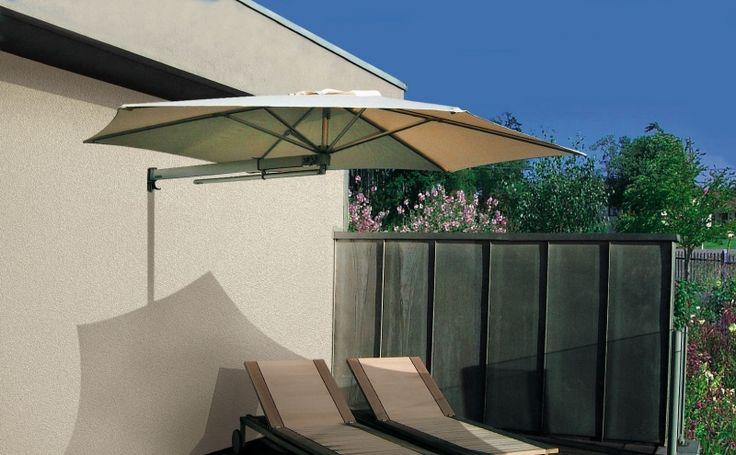 17 best ideas about sonnenschirm on pinterest sonnenschirm terrasse sonnenschirm garten and. Black Bedroom Furniture Sets. Home Design Ideas