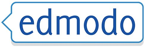 Edmodo, an Educational Social Network