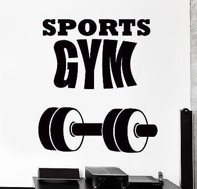 best gym names