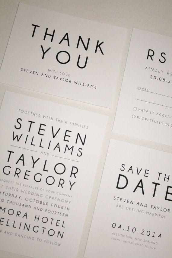 488 best Wedding graphics images on Pinterest | Paper mill, Weddings ...