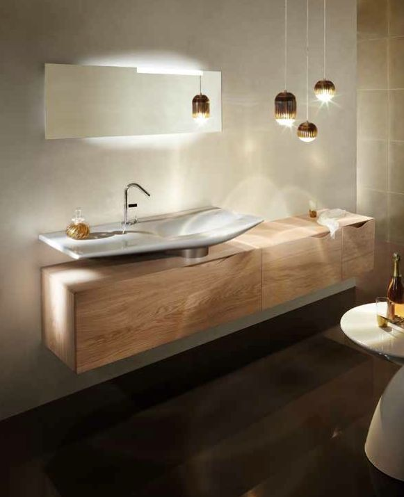 Jacob Delafon Kitchen Sinks Uk