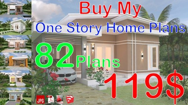Find Your House Plans Below Sam House Plans Small House Design Plans Garage House Plans Simple House Plans