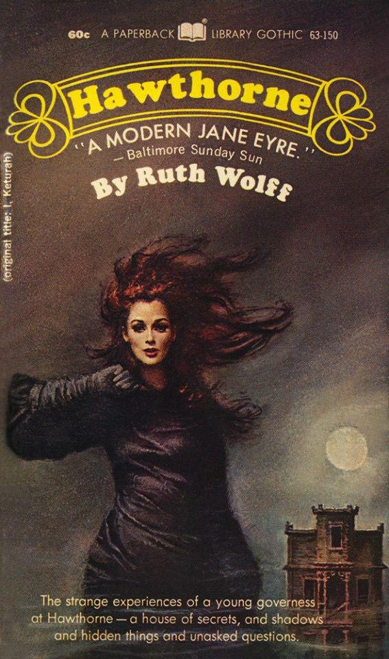 Popular Erotic Horror Books