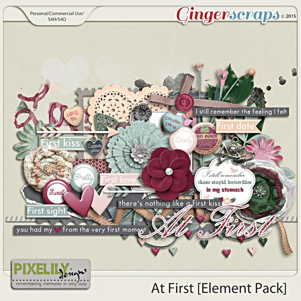 http://store.gingerscraps.net/At-First-Element-Pack.html