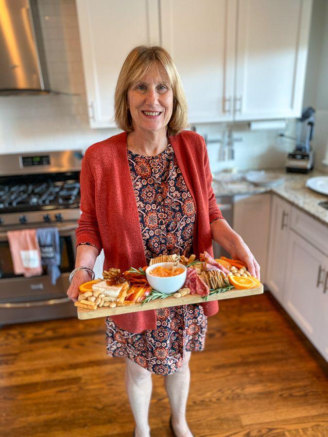 Thanksgiving 2019 Kath Eats Real Food Healthy Thanksgiving Recipes Healthy Holiday Recipes Healthy Christmas Recipes