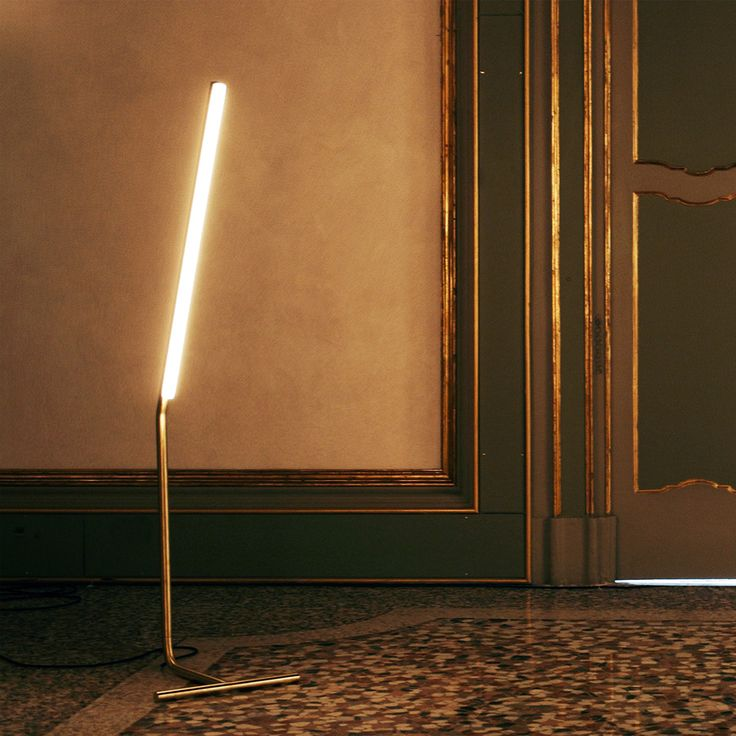 17 Best images about michael anastassiades on Pinterest Light walls, Opaline and String lights