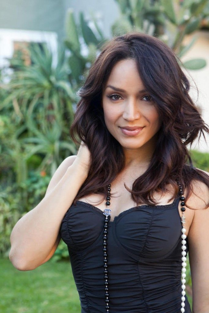 Best Mayte Garcia Images On Pinterest Beautiful Dance And Music - Dancer prince hairstyle