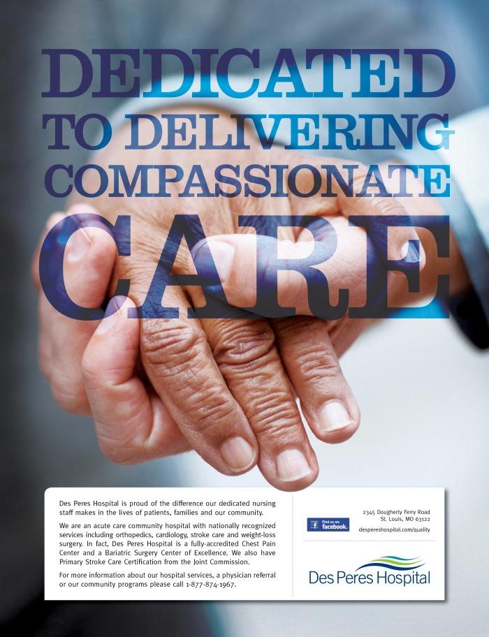 marketing home health care ideas