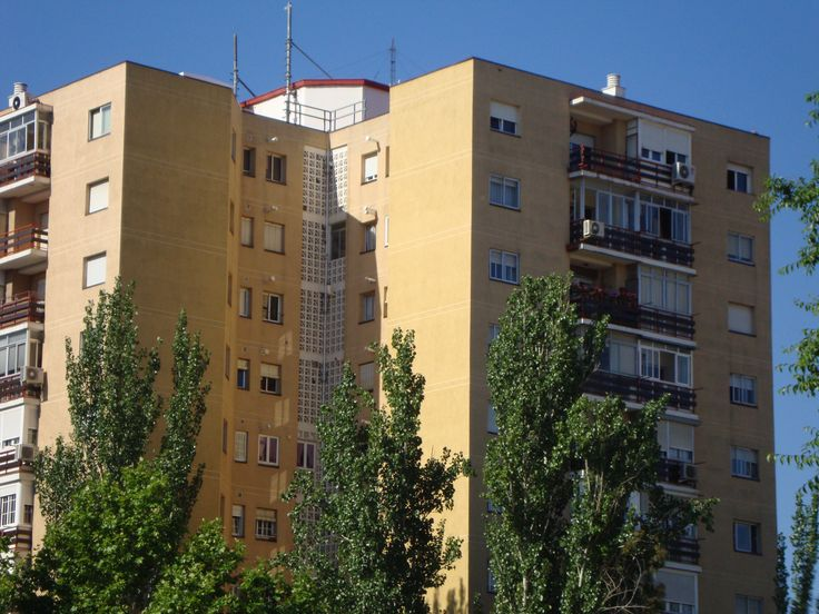 """ARTICLE: """"THE TRIANGLE OF DEATH"""" as named... Due to numerous cases of cancer, residents in Madrid have succeed in ridding their buildings of cell towers, a fight which started in 2003. JUN 01 2015  Translation: https://translate.google.com/translate?sl=auto&tl=en&js=y&prev=_t&hl=en&ie=UTF-8&u=http%3A%2F%2Fwww.migueljara.com%2F2015%2F06%2F01%2Flos-vecinos-del-triangulo-de-la-muerte-logran-por-fin-eliminar-la-antenas-de-telefonia-movil%2F&edit-text="""