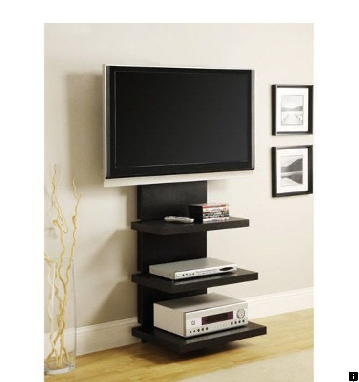 Read More About Hanging Tv Mount Please Click Here To Read More