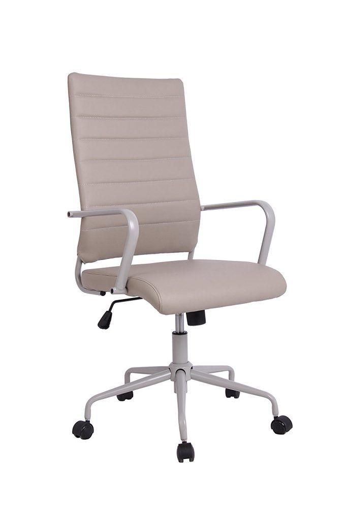 School Desk Chair Chair Best Ergonomic Chair Ergonomic Chair