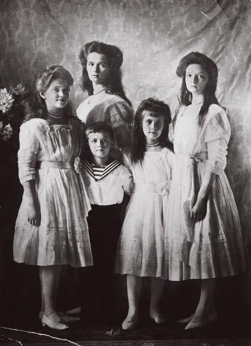 Birthdays Russian Wifes Anastasia International 52