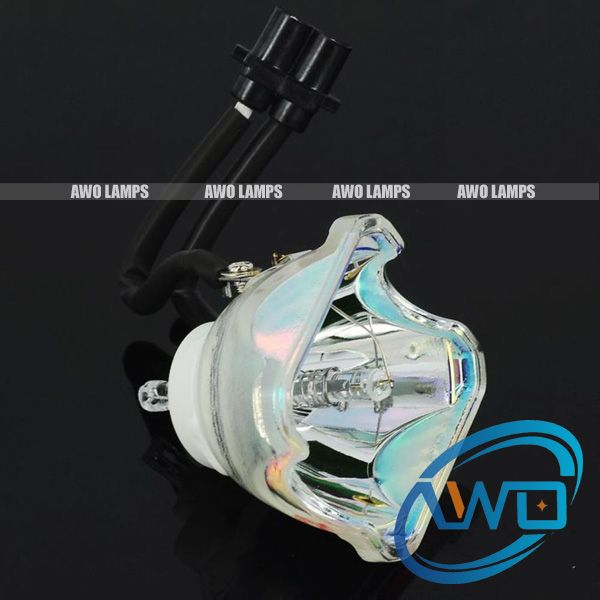 Nice  Watch now AWO Quality Compatible Projector Lamp SP LAMP with Housing for INFOCUS IN IN INEX IN IN KNOLL HD HD HD