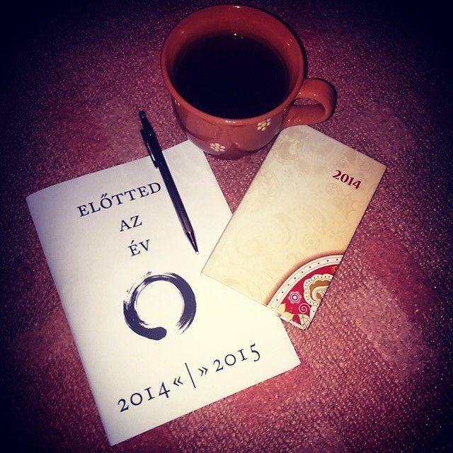 """""""#yearcompass #eviranytu"""""""