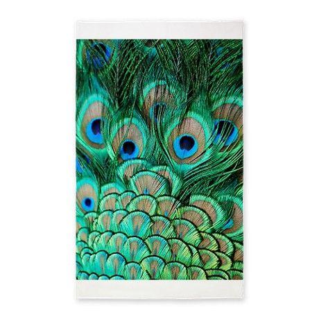 17 best images about peacock bathroom on pinterest bird for Peacock bathroom ideas