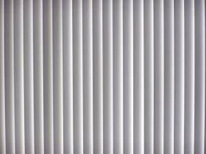 how to clean wooden blinds with vinegar