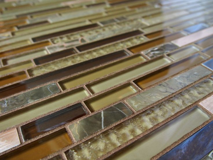 1000 Images About Lowes Tile Projects On Pinterest