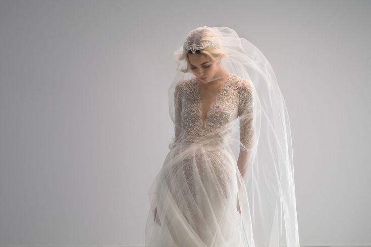 nő keresek halal wedding mi nem felel meg a lányok virág