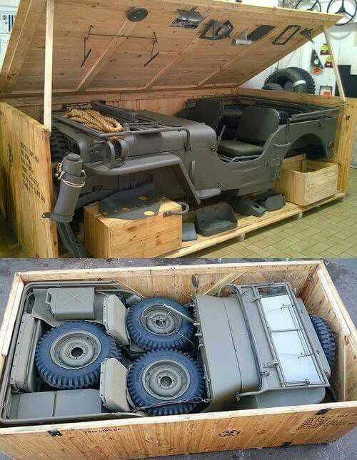 9 best jeep body parts images on pinterest jeep body parts jeep and jeeps. Black Bedroom Furniture Sets. Home Design Ideas