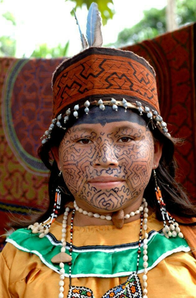 amazon rainforest tribes. amazon rainforest of peru explore the world with travel nerd nici one country at tribes c