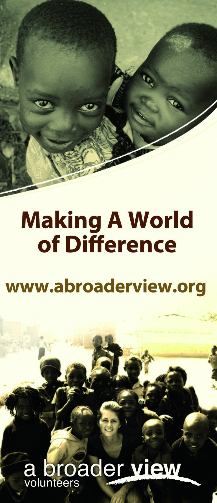 Totally wanna do this <3 theres Turle conversations!!! and teaching jobs...this would be such a rewarding oppotunity Volunteer Abroad 22 Countries 200 Social Ourtreach Programs https://www.abroaderview.org