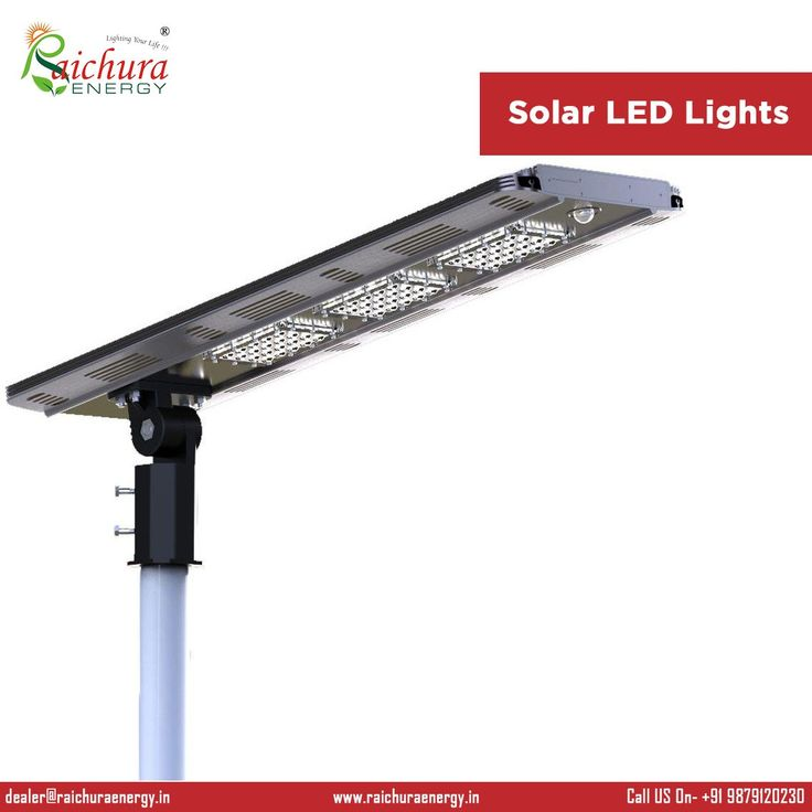 Raichura Energy is a solar company in India offering solar LED lights.  For more information visit: http://Www.raichuraenergy.in/ or call on us @+91 98791 20230.  #lightingyourlife #culture #energy #PowerGeneration #RaichuraEnergy #India #Power #Climate #Solar #SolarPower #Junagadh #TalalaGir #Gujarat #Solar_Panels_India #Solar_Panels #Solar_Energy
