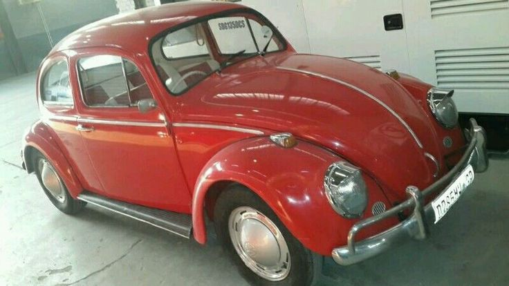 I have a beautiful 1963 beetle in very good condition with papers. Complete car collectors car.everything in working order and runs well