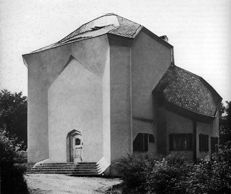 Rudolf Steiner Architektur 62 best anthroposophy images on rudolf steiner organic