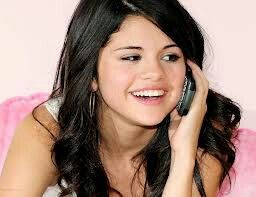 *dials Marcel's number* hey, you wanted me to call you? Sorry it took me so long. @ejbrockman
