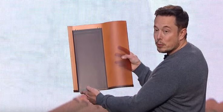 Tesla Will Begin Selling Its Solar Roof This Year – What Do You Need To Know