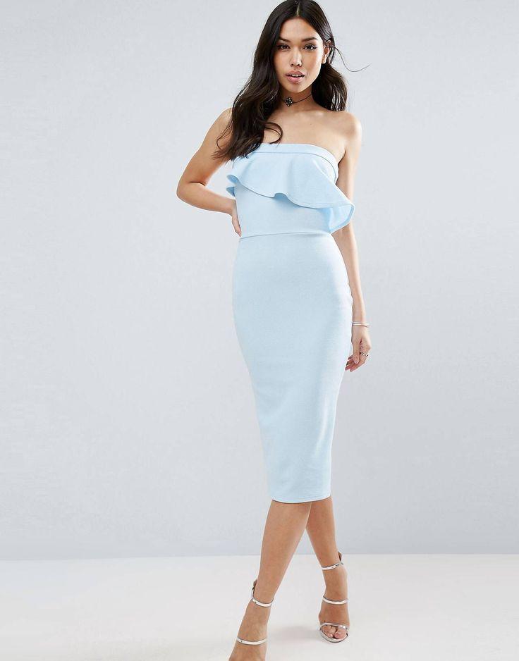642 besten Dresses Bilder auf Pinterest | Designer kleider, Rot und ...
