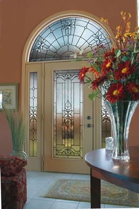 43 Best Images About Doors French Doors Windows Etc On Pinterest Folding Doors Wrought Iron