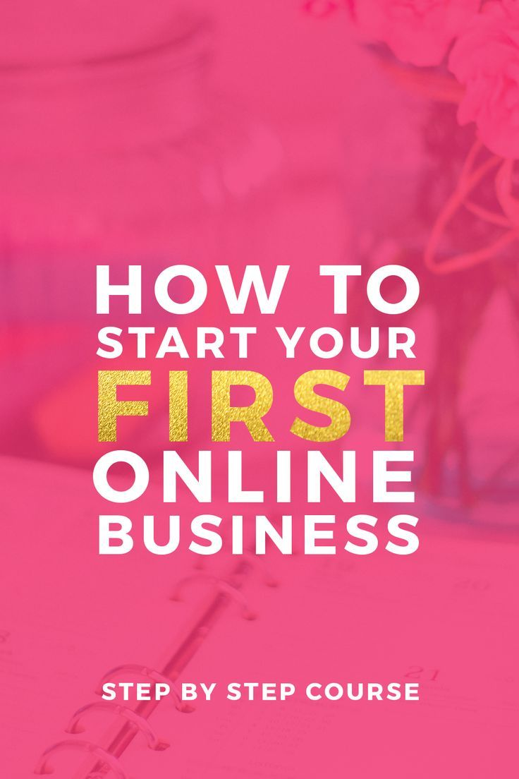 Do you want to start an online business and learn how you can make money online, all within a few hours? This course will teach you how to become a Pinterest Virtual Assistant and get your business up and running FAST so you can make an ROI as soon as pos