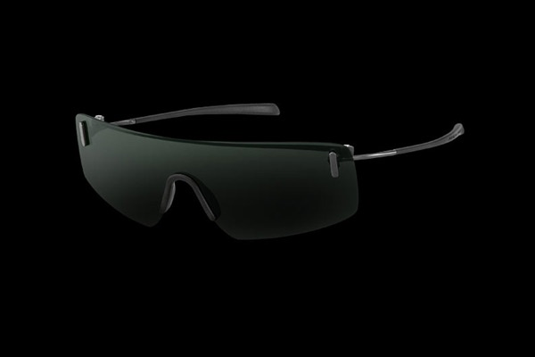 p 180 8482 sunglasses sunglasses p 180 8000 eyewear porsche