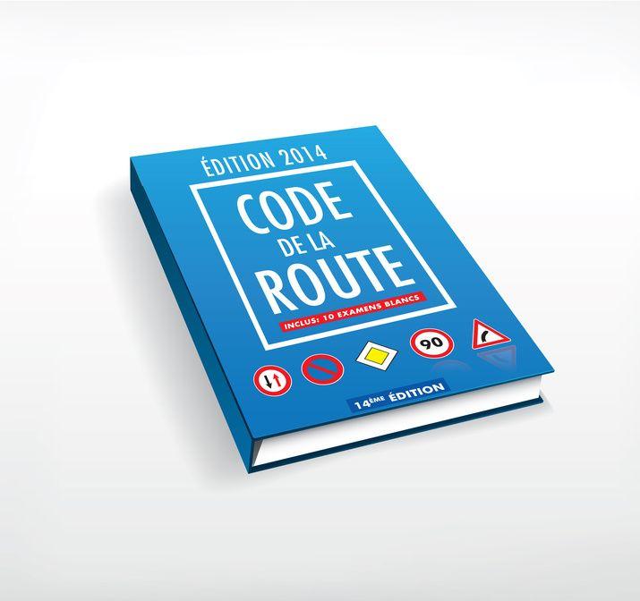 examen code de la route validité