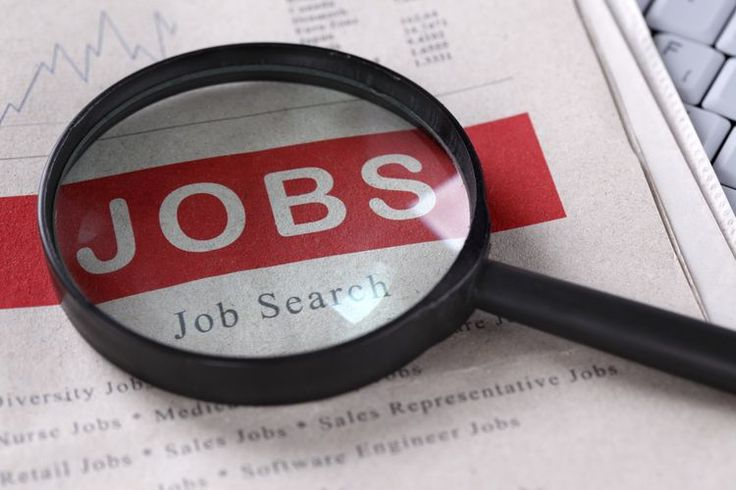 Do You Know How to Decode a Job Ad?