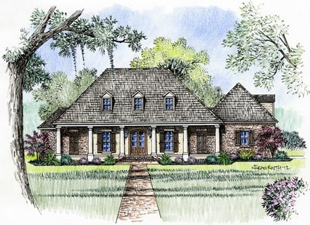 best madden home designs. Madden Home Design  If I ever built another home it would be a 10 best images on Pinterest design