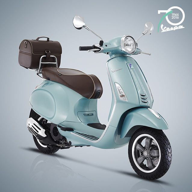 best 25+ motor scooters ideas on pinterest | vespa, vespa motor
