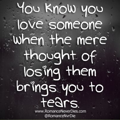 1000 quotes about loving someone on pinterest quotes