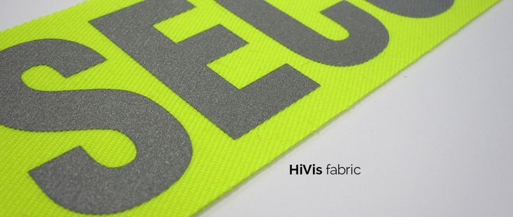 3M™ Scotchlite Reflective transfer films provide a high level of reflectivity when illuminated in low-light/nighttime conditions. 3M transfer films are great for use on safety wear, uniform workwear and recreational activewear. Scotchlite™ transfer films are available in a range of colours, including fluorescent yellow, fluorescent orange and silver/grey. For details on how to order this product, contact ww.fivetwentyfour.ca #3m #3mscotchlite #reflective