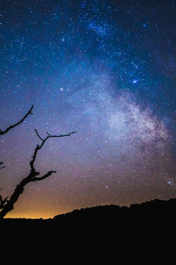 Download this free photo from Pexels at https://www.pexels.com/photo/cosmos-dark-galaxy-hd-wallpaper-173383/ #sky #night #dark