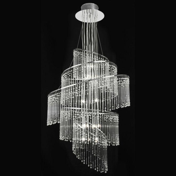 Bathroom Lights Endon 29 best interiors - lighting images on pinterest | ceiling pendant