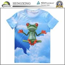 Fashion sublimation print t-shirt wholesale men t-shirt  best buy follow this link http://shopingayo.space