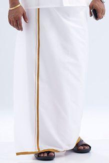Ringar Cotton Dhoti Manufacturers & Suppliers in India - http://www.ramrajcotton.com/cotton-dhoti.php