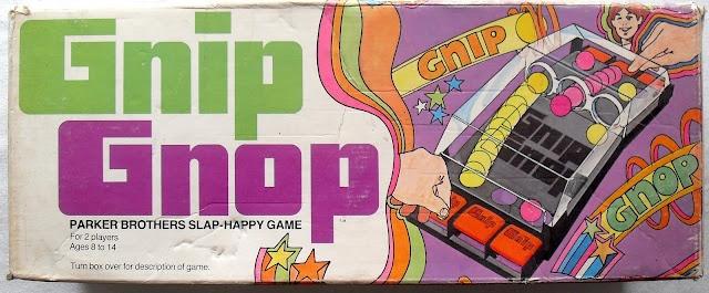 gnip gnop~~~~